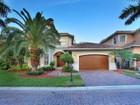 Casa Unifamiliar for sales at 1475 Windjammer Way  Hollywood, Florida 33019 Estados Unidos