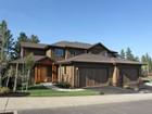 Villa for sales at 18670 Coffee Ct  Bend, Oregon 97702 Stati Uniti