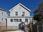 Single Family Home for sales at 70 4th St.  Highlands, New Jersey 07732 United States