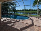 Single Family Home for sales at 1881 Harbor View Cir.   Weston, Florida 33327 United States