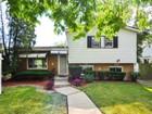 一戸建て for sales at Big Price Reduction for a Sweet Home with Amazing Backyard 1509 McDaniel Street Evanston, イリノイ 60201 アメリカ合衆国