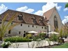 Casa Unifamiliar for  sales at couvent rue du couvent Charente, Poitou-Charentes 16510 Francia