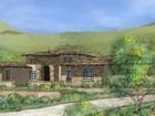 Single Family Home for sales at Monte Sereno Estates Lot# 28 120 Piedra Springs Road Arroyo Grande, California 93420 United States