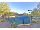 Single Family Home for rentals at Gorgeous Upgraded 3 Bedroom Home in Aviano 3926 E Daley Lane   Phoenix, Arizona 85050 United States