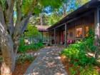Single Family Home for  sales at 1912 Cordilleras Road  Redwood City, California 94062 United States
