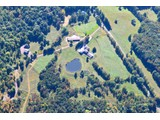 Single Family Home for sales at Catskills High Country Ranch 364 Schrader Road Windham, New York 12407 United States