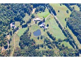Single Family Home for sales at Catskills High Country Ranch  Windham,  12407 United States