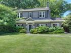 Single Family Home for sales at 171 Rumson Road  Atlanta, Georgia 30305 United States