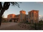 Nhà ở một gia đình for  sales at Rancho Savannah Rancho Savannah Marroquin de Abajo San Miguel De Allende, Guanajuato 37700 Mexico