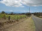 Land for sales at 14 L. Kula Rd., Kula  Kula, Hawaii 96790 United States