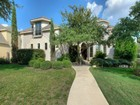 Single Family Home for  sales at Beautiful Custom Home in Rogers Ranch 17810 Rockside  San Antonio, Texas 78258 United States