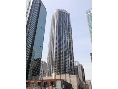 Condominio for sales at Great Extra Large Condo 512 N McClurg Ct Unit 2005   Chicago, Illinois 60611 Estados Unidos