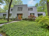 Single Family Home for sales at 2 Rocky Top Court  Holmdel, New Jersey 07733 United States
