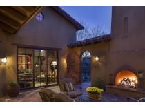 多棟聯建住宅 for sales at Beautiful End Unit Townhome in Fabulous Community of The Haciendas @ Desert Mtn 10443 E Rising Sun Drive   Scottsdale, 亞利桑那州 85262 美國