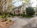 Property Of White Oak