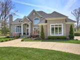 Property Of 702 Park Creek Circle