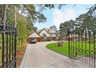 Maison unifamiliale for  sales at 79 Canford Cliffs Road  Poole, Angleterre BH13 7AH Royaume-Uni