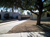 Property Of Newly Renovated & Totally Updated Home in Rolling Ridge