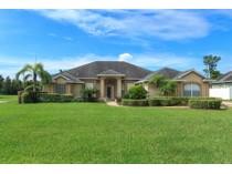Single Family Home for sales at Debary, Florida 113 Alexandra Woods Drive   Debary, Florida 32713 United States
