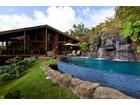 Частный односемейный дом for  sales at 21 Acre Kahalu'u Country Estate 47-561 Mapele Road   Kaneohe, Гавайи 96744 Соединенные Штаты