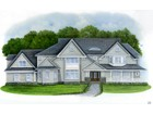단독 가정 주택 for sales at Rumson New Construction 8 Heathcliff Rd Rumson, 뉴저지 07760 미국