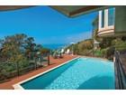 Villa for  sales at 31305 Ceanothus Drive    Laguna Beach, California 92651 Stati Uniti