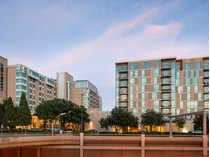 Condominio for sales at Luxury Hi Rise 5656 N. Central Expressway #102   Dallas, Texas 75206 Estados Unidos