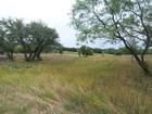 Đất đai for sales at Great Lot in Horseshoe Bay Lot 7003 Big Spur/Ferguson Horseshoe Bay, Texas 78657 Hoa Kỳ