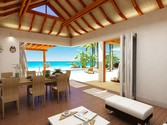 Single Family Home for sales at Sirocco Villa A, Colliers East End,  Cayman Islands