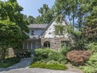 Maison unifamiliale for sales at Chevy Chase 4105 Bradley Ln Chevy Chase, Maryland 20815 États-Unis