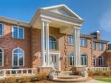 Property Of Elegant Holladay Estate