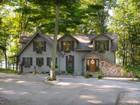 Nhà ở một gia đình for  sales at West Davis 6467 West Davis Road Free Soil, Michigan 49411 Hoa Kỳ