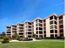 共管式独立产权公寓 for sales at ISLAND REEF 8767  Midnight Pass Rd 106F   Sarasota, 佛罗里达州 34242 美国