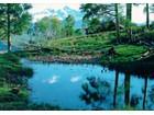 Terrain for  sales at Lot 103 Aldasoro Ranch 305 Basque Road Lot 103, Aldasoro Ranch   Telluride, Colorado 81435 États-Unis