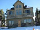 Single Family Home for sales at Wonderful Flagstaff Home 3739 W Strawberry Roan Flagstaff, Arizona 86001 United States