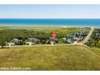 Condominium for sales at Mattakesett Condo near South Beach 475 Katama Road C5 Edgartown, Massachusetts 02539 United States