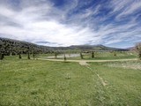 Property Of Elk Creek Ranch Lot 9