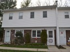 Maison unifamiliale for  sales at Great Stsarter Home 593 Garfield Avenue, Unit #23 Toms River, New Jersey 08753 États-Unis