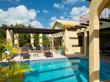 Single Family Home for sales at Villa Jasmine Other Providenciales, Providenciales Turks And Caicos Islands