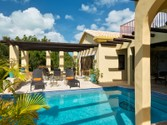 Single Family Home for sales at Villa Jasmine  Chalk Sound,  TC Turks And Caicos Islands