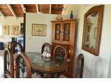 Property Of Villa Amar on Tranquility Lane