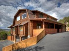 Villa for sales at Views, Privacy and Acreage!! 8398 N SR 302 Rockport, Utah 84061 Stati Uniti