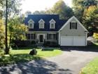 独户住宅 for  open-houses at Sun Filled Cape 42 South Winds Drive  Essex, 康涅狄格州 06426 美国