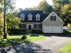 Tek Ailelik Ev for  open-houses at Sun Filled Cape 42 South Winds Drive  Essex, Connecticut 06426 Amerika Birleşik Devletleri