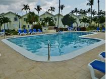 一戸建て for sales at Mariners Cover 1512 Treasure Cay, アバコ バハマ