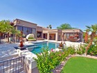 獨棟家庭住宅 for sales at One Of The Best Remodels In Biltmore History 6247 N 31st Place Phoenix, 亞利桑那州 85016 美國