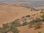 Single Family Home for  sales at 10651 Mendenhall Road  Livermore, California 94550 United States