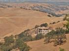 Nhà ở một gia đình for  sales at 10651 Mendenhall Road  Livermore, California 94550 Hoa Kỳ