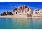 단독 가정 주택 for sales at Magnificent 16th century Mansion in D´Alt Murada    Palma Cathedral, 말로카 07012 스페인