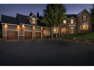 Moradia for sales at NW Contemporary 676 NW Powell Butte Loop Bend, Oregon 97701 Estados Unidos